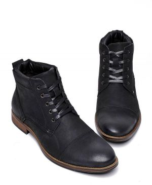 Men's Shoes 45