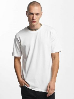 T-Shirt Titanium in white XL