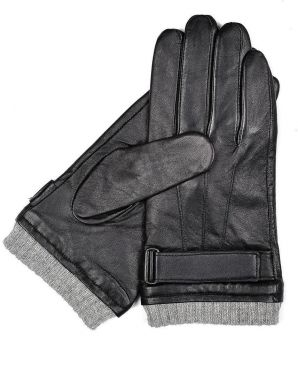 Men's Gloves XL/XXL