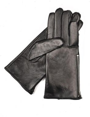 Lady's Gloves L/XL
