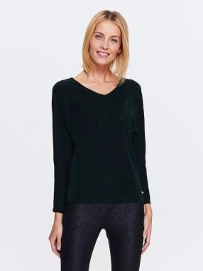 Lady's Blouse Long Sleeve 34