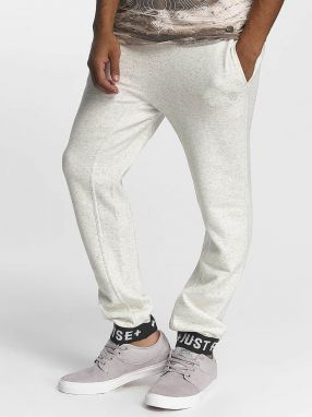 Sweat Pant Cottonwood in white 3XL