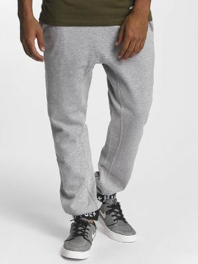 Sweat Pant Cottonwood in gray 3XL
