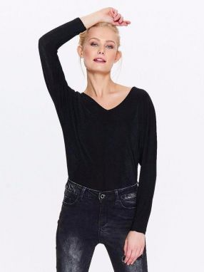 Lady's Blouse Long Sleeve 42