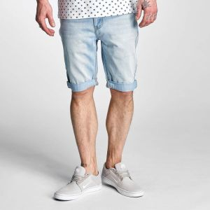 Short Relax Fit in blue 42