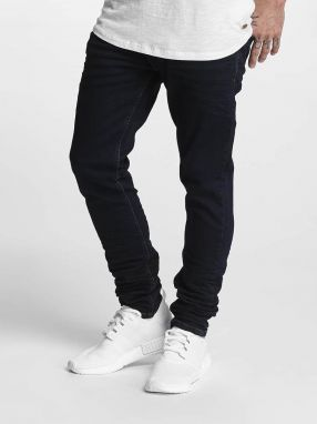 Straight Fit Jeans Pune in blue 46