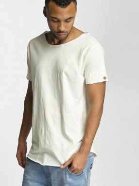 T-Shirt Soft in white S