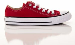 Boty Chuck Taylor All Star Red 44,5