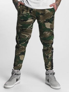 Sweat Pant Kurgan Camouflage 3XL