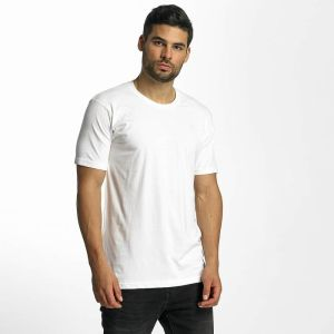 T-Shirt Helium in white XL