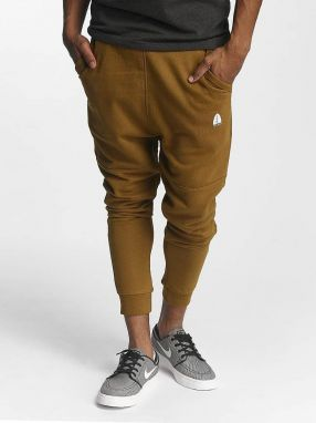 Sweat Pant Chilkat in beige 3XL