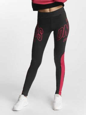 Legging/Tregging OriginalD in pink XS