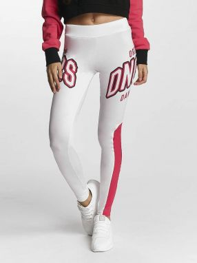 Legging/Tregging OriginalD in white XS