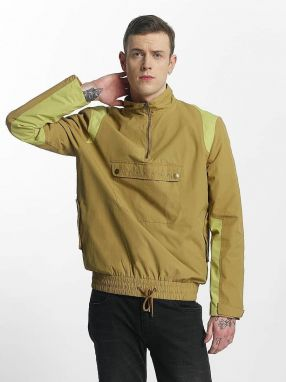 Lightweight Jacket Beryl Beige XL