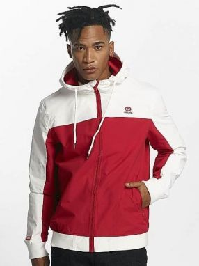 Lightweight Jacket BoaVista in red 3XL