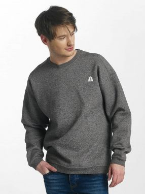 Pullover Lima in gray 3XL