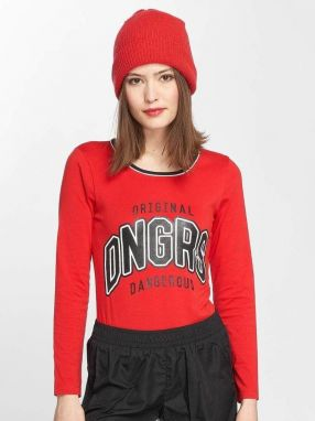 Body OriginalID in red XS