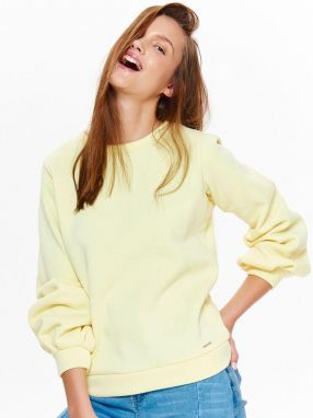 Lady's Sweatshirt XS