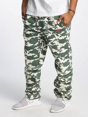 Sweat Pant BananaBeach Camouflage 6XL