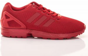 Sneakers ZX Flux Red 42 2/3