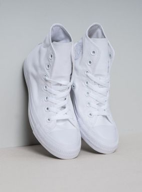 Sneakers Chuck Taylor All Star Core Hi Unisex  41,5