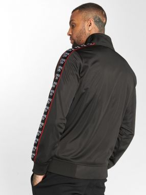 Lightweight Jacket Lux Black 3XL