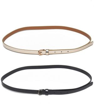 Lady's Belt L/XL