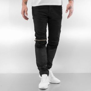 Avery Jeans Black 29