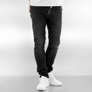 Kerry Jeans Black 29