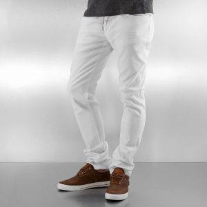 Hash Jeans White 29
