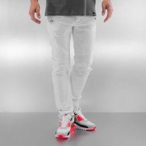 Bell Jeans White 29