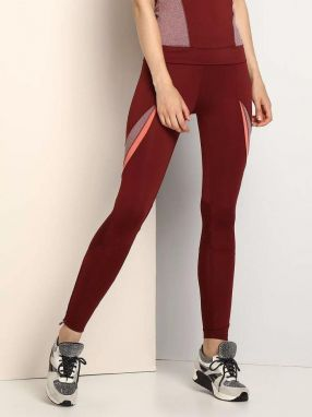 Lady's Leggins XS