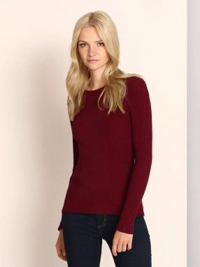 Lady's Sweater Long Sleeve 42