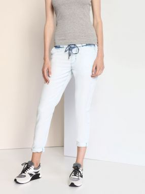 Lady's Trousers XS