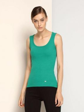 Lady's Sleeveless T-shirt XS