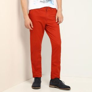 Men's Trousers W33/L34