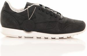 Boty Classic Leather Lux Pw Black 8,5