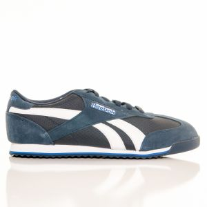 Boty Athletic Blue 9