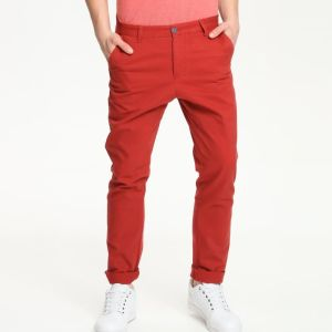 Men's Trousers 36
