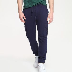 Men's Trousers S