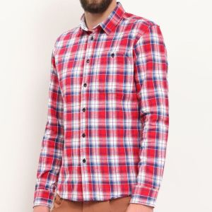 Men's Shirt Long Sleeve 40/41