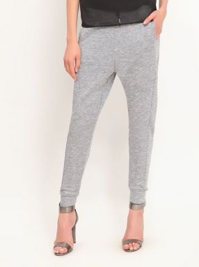 Lady's Trousers XL
