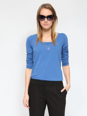 Lady's T-shirt Long Sleeve 46