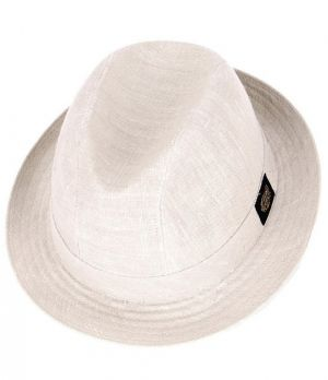 Rock E Hat Beige L