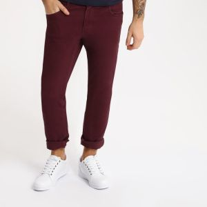 Men's Trousers W33/L32
