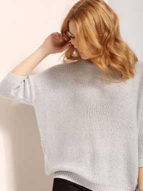 Lady's Sweater Long Sleeve 36