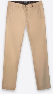 Men's Trousers 33