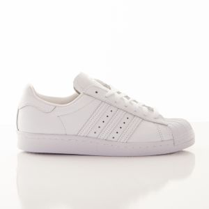 Boty Superstar White 5,5