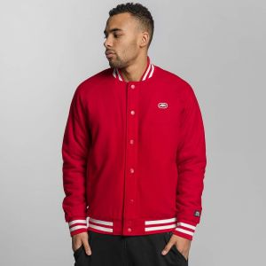 JECKO Jacket Red 6XL