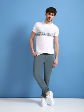 Men's Trousers 31